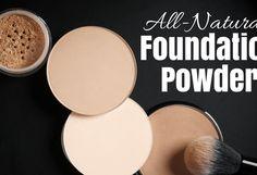 all-natural-powder-foundation