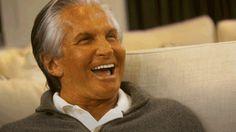 laughing laugh george hamilton
