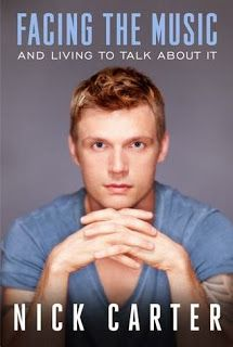 This is the Story of My(Reading) Life: Review: Facing the Music and Living to Talk About ...