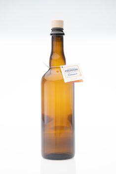 Verkaufsfördernde Drucksorten am POS - Seebacher, die ExpertInnen Point Of Sale, Whiskey Bottle, Drinks, Retail, Products, Drinking, Beverages, Drink, Beverage