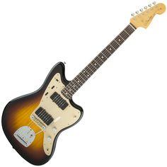 guitarras fender - Buscar con Google