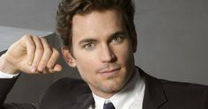 The Magnificent Seven Remake Casts Matthew Bomer