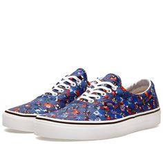 d9506faeb0 995989 627401567293887 2093010237 n.jpg (960×960) Floral Sneakers