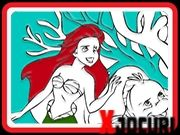 Ariel, Online Gratis, Ronald Mcdonald, Fictional Characters, Fantasy Characters