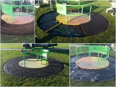 NWS Playgrounds (@NWS_Ltd) | Twitter