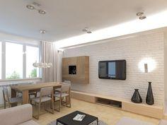 die besten 25 tv an wand montieren ideen auf pinterest wandmontierter fernseher tv an wand. Black Bedroom Furniture Sets. Home Design Ideas