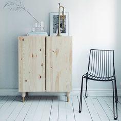 Ikea Se Sv Catalog