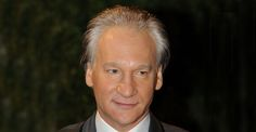 Bill Maher targeted the suburban Twin Cities seat held by Republican Rep. John Kline for his much ballyhooed flip-a-district national campaign.