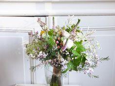 Bouquet-mariage-emilijolie