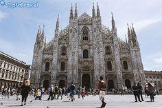 Concorso Campari: Vinci un viaggio a Milano e buono da 1.500€ Concorso Campari per vincere un viaggio per 2 persone a Milano comprensivo di trasporti, hotel e un buono spesa da 1.500€! Partecipa ora, è gratis! #concorsoapremi #concorsoviaggi #offerteviaggi #vacanzelowcost #viaggigratis #viaggilowcost #viaggiquasigratis #viaggiagratis #viaggiaregratis #vinciunviaggio