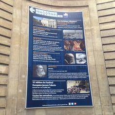 A l'affiche aux @Archives nationales France /via dr_kouk https://twitter.com/dr_kouk/status/431021547642707968/photo/1