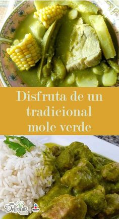 Real Mexican Food, Mexican Cooking, Mexican Food Recipes, Whole Food Recipes, Dinner Recipes, Healthy Recipes, Yummy Recipes, Dinner Ideas, Clean Eating Meal Plan