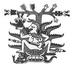 #cactus art, #tattoo inspiration