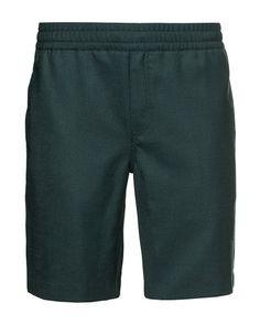 Kuvahaun tulos haulle samsøe samsøe shorts
