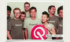 INSIDE PINTEREST: An Overnight Success Four Years In The Making      Read more: http://www.businessinsider.com/inside-pinterest-an-overnight-success-four-years-in-the-making-2012-4#ixzz1tdgT8rHT