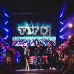 ARRIVA TOP DJ, IL PRIMO TALENT PER DJ E DJ PRODUCER - BOLLICINE VIP