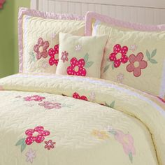 My World Golden Trail Bedding By My World Bedding, Comforters, Comforter Sets, Duvets, Bedspreads, Quilts, Sheets, Pillows: The Home Decorat...