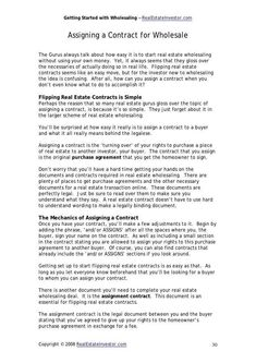 9 lawn service contract templates pdf doc apple pages. Black Bedroom Furniture Sets. Home Design Ideas