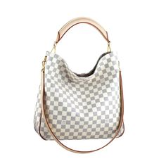Louis Vuitton Soffi Shoulder Bags N41216 Are In Good Quality And Low Price For You!