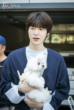 Korean Male Actors, Korean Celebrities, Asian Actors, Ahn Jae Hyun, Le Min Hoo, Best Kdrama, Handsome Korean Actors, Korean Drama Movies, Cute Korean Boys