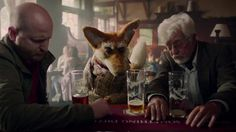 """Old Speckled Hen - """"Peter"""", """"Biggest Hen"""" & """"Brighton Beach"""" by Love Commercial Production Co. Old Speckled Hen, Executive Producer, Brighton, My Favorite Things, Big, Beach, Commercial, Advertising, Painting"""