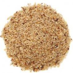 Kruiden, meel, granen, noten...pit-pit online winkel