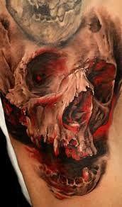 Edwin marin tattoo - Google Search