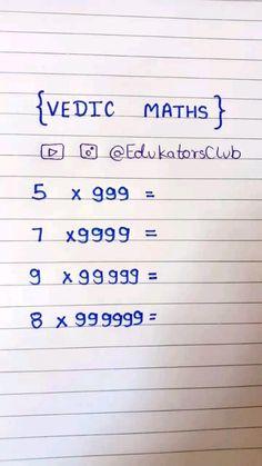 Math Vocabulary, English Vocabulary Words, Learn English Words, Math Strategies, Math Resources, Math Activities, Simple Math, Basic Math, Math For Kids