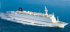 Cruceros Mediterraneo | Crucero Caribe | Oferta Cruceros | MSC Cruceros Espana