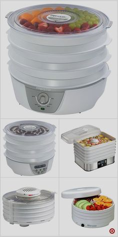 Shop Target for food dehydrators you will love at great low prices. Free shipping on orders of $35+ or free same-day pick-up in store.  Italy Food  Información en nuestro sitio   http://storelatina.com/italy/recipes #viajemitalia #Italytravel #foodItaly #viagem