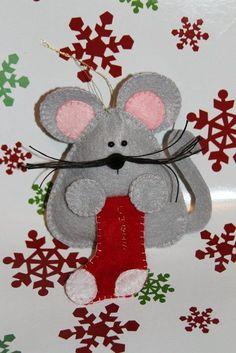 Christmas Ideas And Decor