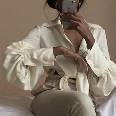 Ideas For Vintage Shoes Outfit Casual Fashion Details, Look Fashion, Fashion Outfits, Womens Fashion, Fashion Design, Latest Fashion, Catwalk Fashion, Travel Outfits, Vogue Fashion