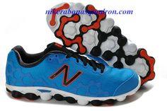 16 Best New Balance Minimus Ideas New Balance Minimus New Balance Running Sneakers