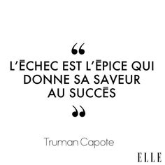 Truman CapoteYou can find Frases de amor and more on our website. Quotes Thoughts, Wise Quotes, Inspirational Quotes, Motivation Sentences, Quotes Motivation, Nouvel An Citation, Citations Sages, Positive Mantras, Burn Out