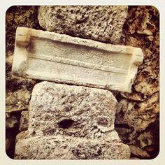 Ναος Ποσειδωνα