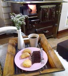 """176 curtidas, 17 comentários - Coisas de casa e da vida. (@marli.hauser) no Instagram: """"Delícias do inverno! Bom final de domingo! . #cafezinho #cafe #cafedatarde #coffee #coffelove…"""""""