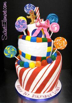 @Kathleen DeCosmo ♡❤ #Cake ❤♡ ♥ ❥  @Jennifer Roberts  Kid's #Cake