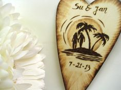 Hey, I found this really awesome Etsy listing at http://www.etsy.com/listing/120924874/beach-wedding-cake-topper-couple-holding