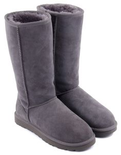 on sale uggs For Christmas Gift And Warm in the Winter.