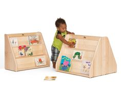 Как-сделать-книжные-полки-для-детей-4.jpg 600×480 пикс