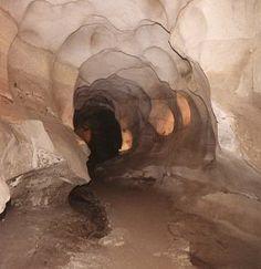 Inner Space Cavern, Austin // Wonder World Cave, San Marcos // Natural Bridge Caverns, San Antonio // Cascade Caverns, Boerne // Long Horn Caverns, Marble Falls // Caverns of Sonora, Sonora