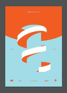 cleansight:  (via FFFFOUND! | Rob Ricketts — Graphic Design & Typography)