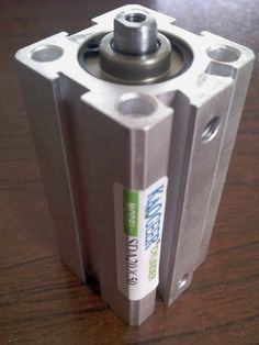 49.00$  Buy here - http://aip8t.worlditems.win/all/product.php?id=32629578147 - SDA Series compact Pneumatic Cylinder / air cylinder SDA50X30