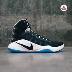 brand new fc2e8 422b1 101 Best Sneakers: Nike Hyperdunk images in 2019 | Sneakers ...