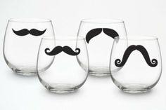 A glass of La Tash anyone...?