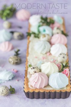 47 ideas for pink succulent bouquet billy balls Bouquet Succulent, Pink Succulent, Deco Floral, Floral Design, Wedding Colors, Wedding Flowers, Bouquet Wedding, Our Wedding, Dream Wedding