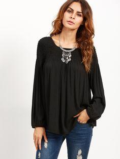 blouse160906401_2