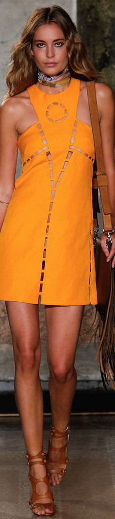 LOOKandLOVEwithLOLO: SPRING 2015 RTW....featuring Emilio Pucci