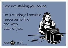Yep, I have a few of those.
