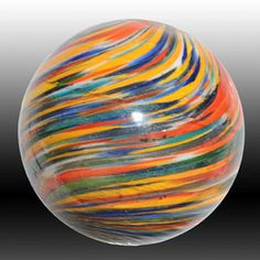 Image result for a picture of an onion skin marble